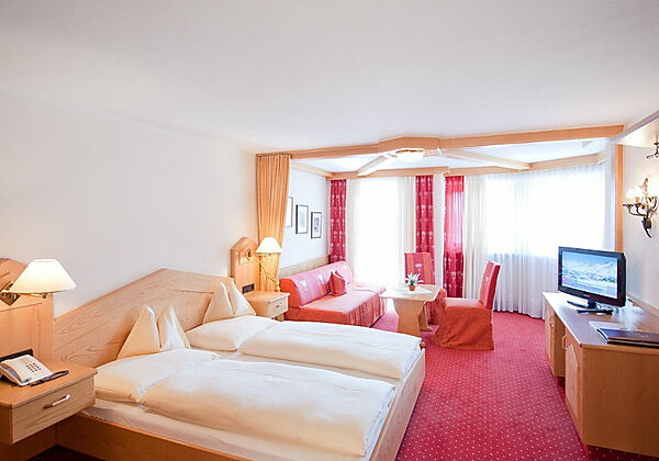 8443_Hotel Regina_AG