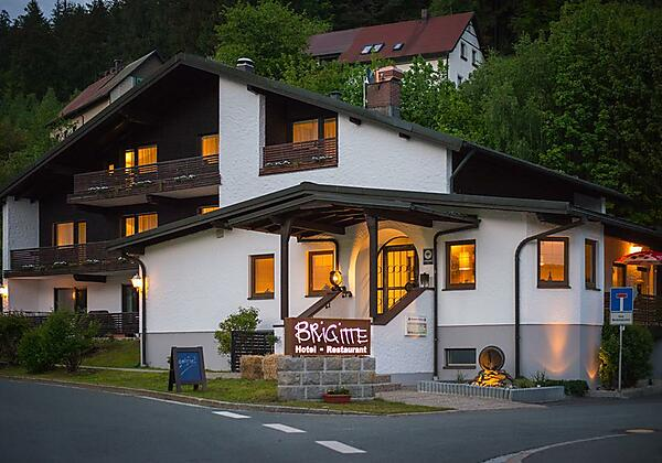 hotel-brigitte-1240