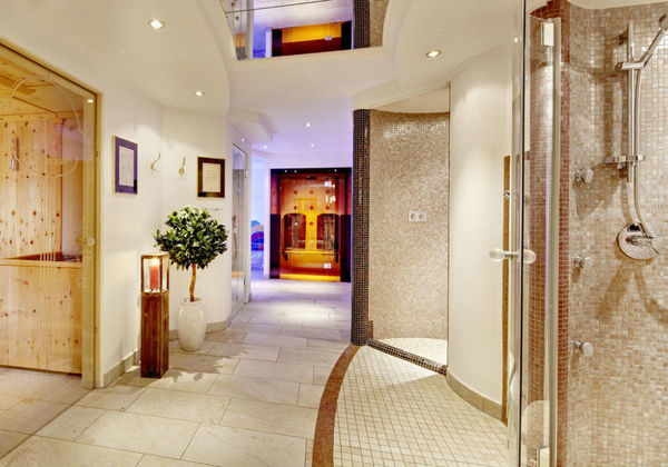 3813_Hotel Restaurant Jägerhof_SH