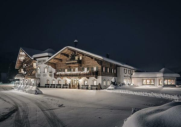 Hotel Riedl_Winter_(c) Alex Gretter (2)