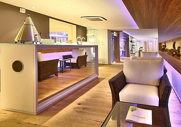 25352_Hotel Sackmann_WLS