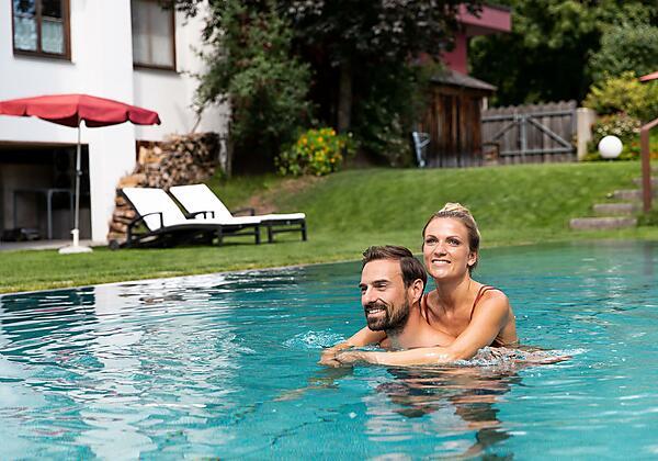 salzburger-hof-pool-7295