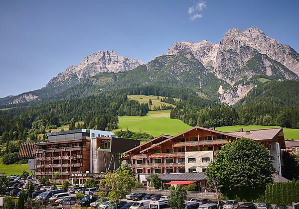 2021-07-20_Salzburgerhof-0388