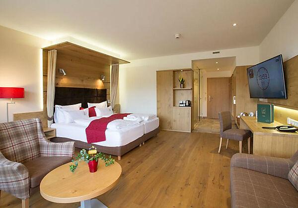 Die Besten Hotels Skiurlaub Steiermark