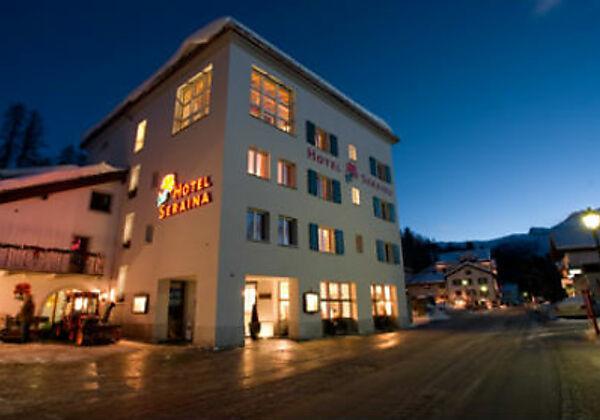 6849_Hotel Seraina_SH