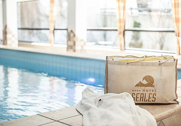 LE-180419-Hotel-Serles-5717_Habicht-content
