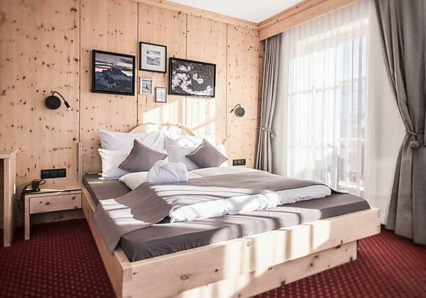 Hotel_Silbertal_Soelden_Oetztal_015