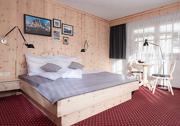 Hotel_Silbertal_Soelden_Oetztal_009
