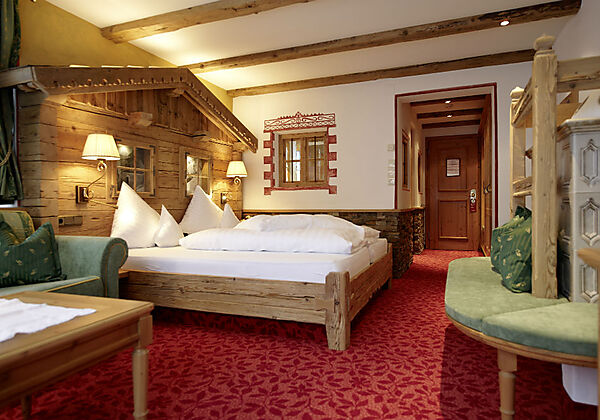 5465_Hotel Solaria_SH