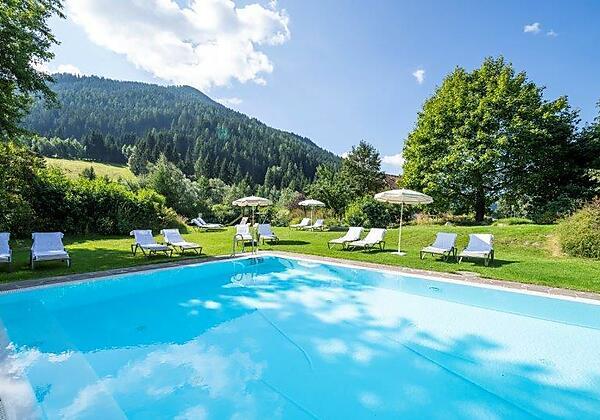 47-3390-HR_Hotel_Sonnalm_BadKleinkirchheim_by_Gert