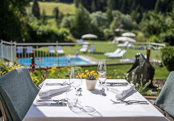 63-3421-LR_Hotel_Sonnalm_BadKleinkirchheim_by_Gert
