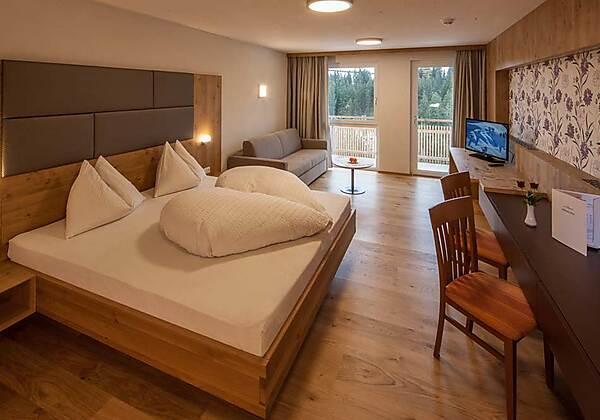 5627_Hotel Sonnalpen_AG