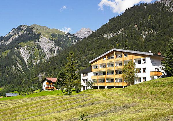 18501_Landhaus Sonnblick_AG