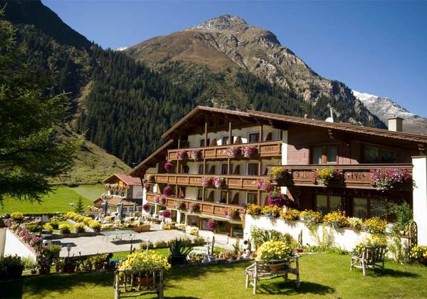 7400_Hotel Sonnblick_AG