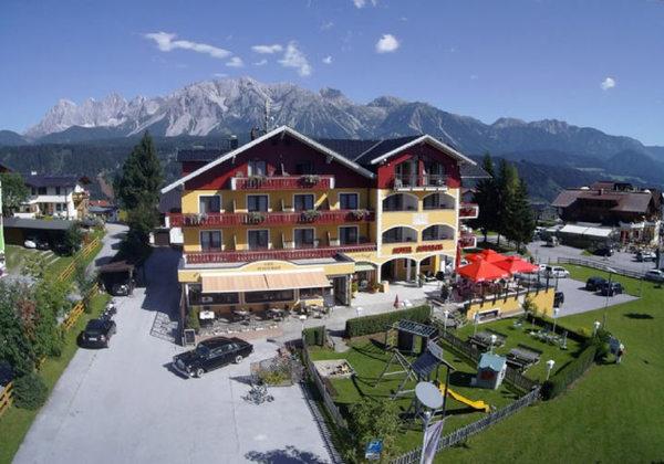 1309_Hotel Sonneck_AG