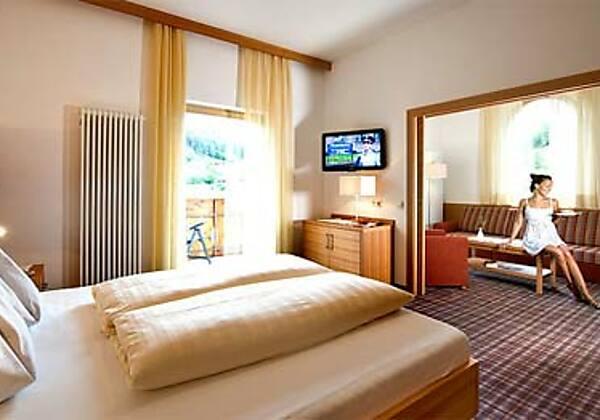 3570_Hotel Sonnenhof_AG