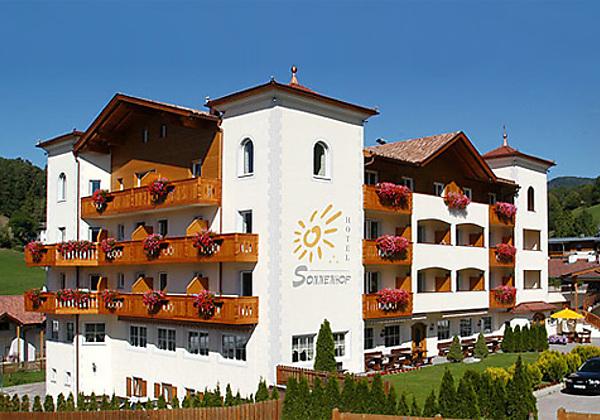 3570_Hotel Sonnenhof_SH