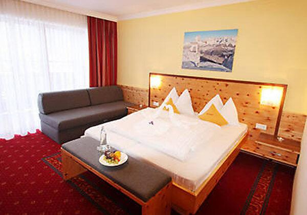 20301_Hotel Stockers Erlebniswelt_SH