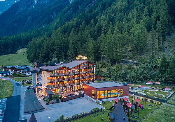 Hotel Sunny Soelden_0219_web