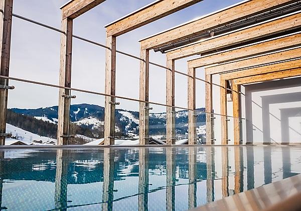 4857_Hotel Tauernhof_AG