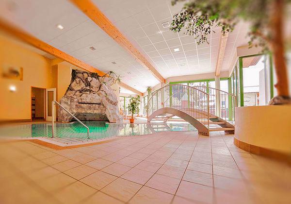 4856_Hotel Tauernhof_SH