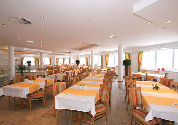 440_Hotel Thaneller_AG