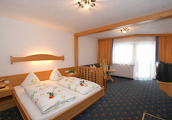 440_Hotel Thaneller_SH