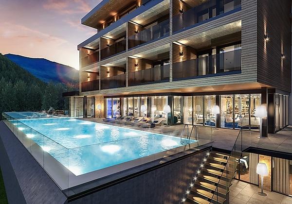 3996_Hotel Tirolerhof_SH