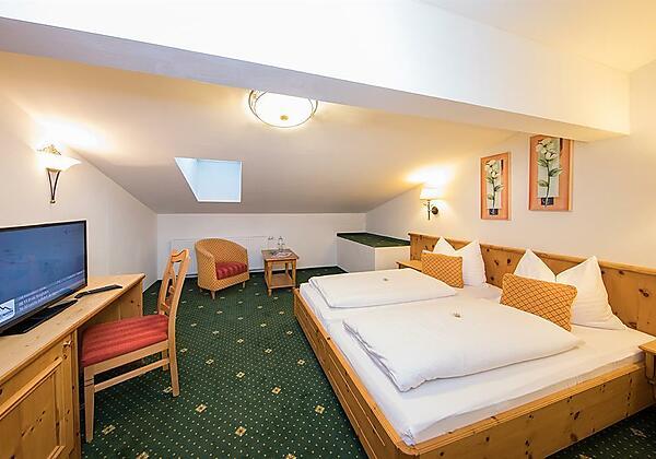Hotel_Toni-0073-2