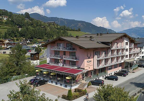 Hotel_Toni_2018-min