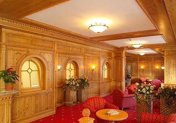 Hotel_Toni-0109
