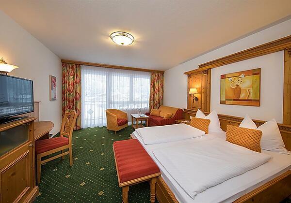 Hotel_Toni-0024-2