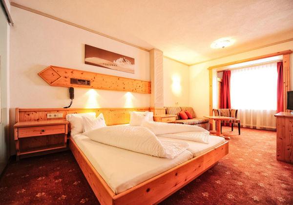 3754_Hotel Toni_AG