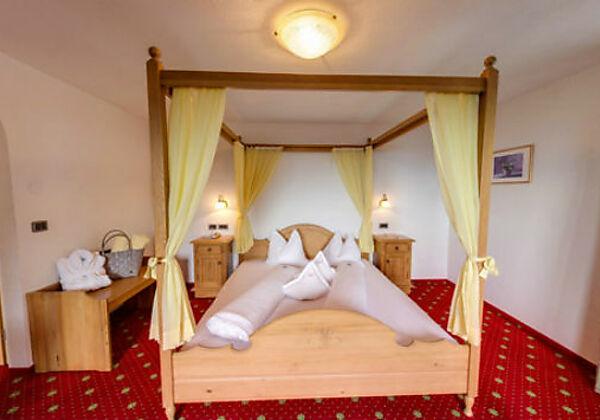 12961_Hotel Tonnerhof_SH