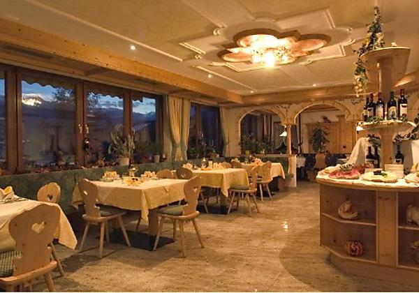 12961_Hotel Tonnerhof_AG