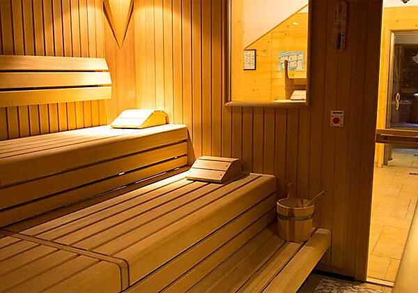 422_Hotel Traube_SH