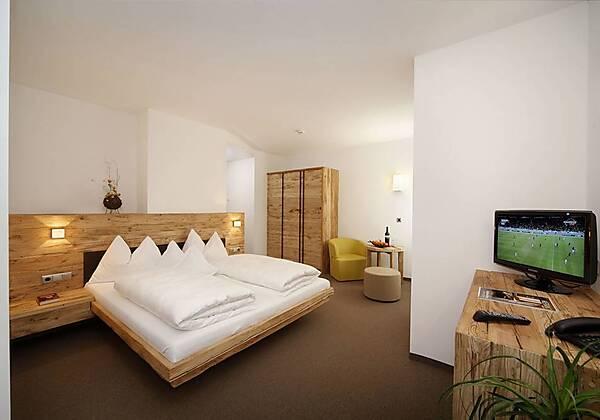 9108_Hotel Ultnerhof_SH