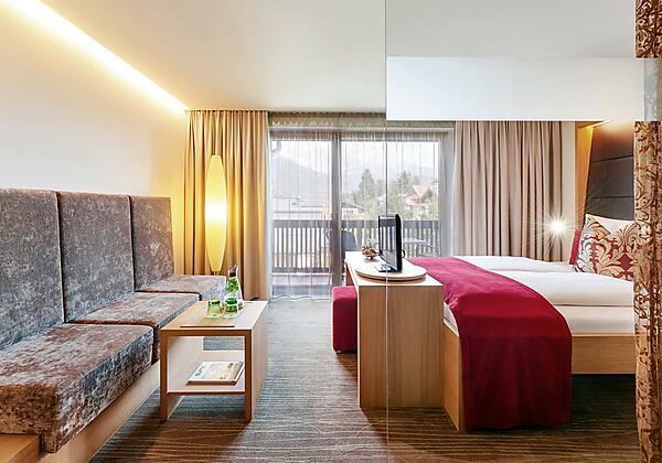 Ritzenhof-Doppelzimmer-Seeblick2_kl