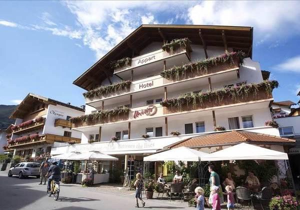 7635_Hotel Universo_AG