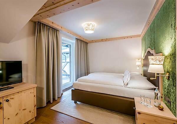 3982_Hotel Vierjahreszeiten _AG