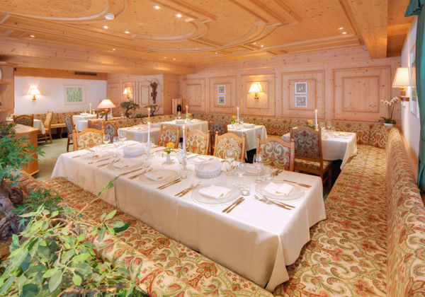 1785_Hotel Villa Eden_SH