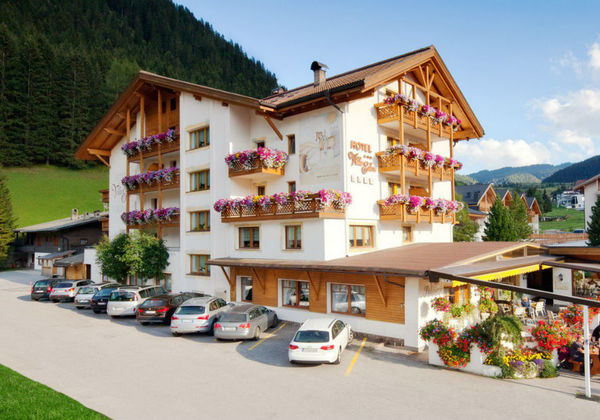 1785_Hotel Villa Eden_AG