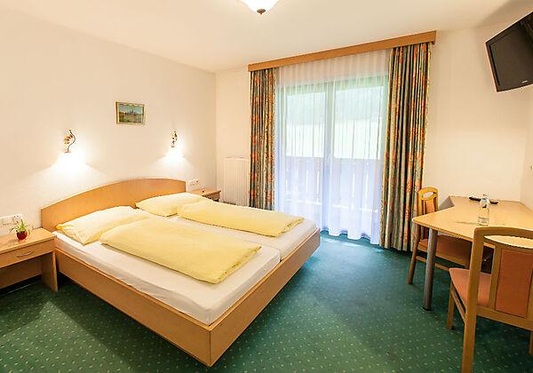 9860_Hotel Wasserfall_AG