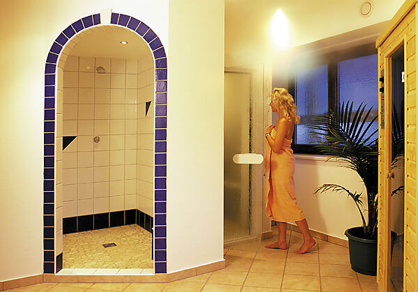 9860_Hotel Wasserfall_SH
