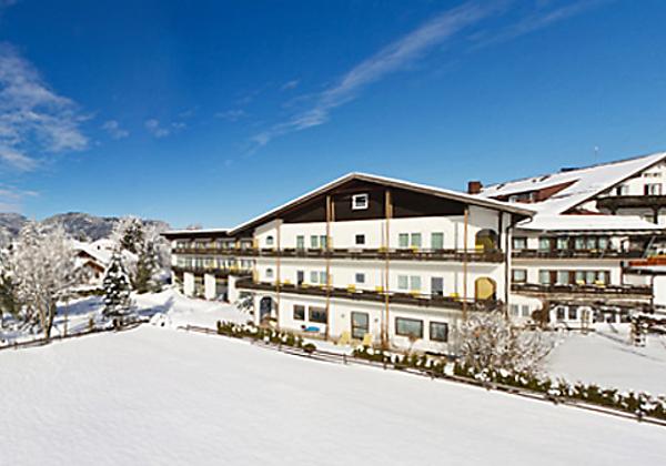 12949_Hotel Wittelsbacher Hof_SH