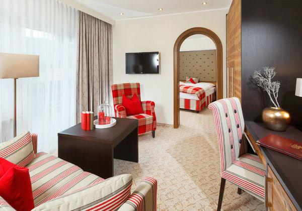 12949_Hotel Wittelsbacher Hof_AG