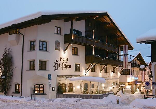 Hotelaußen2