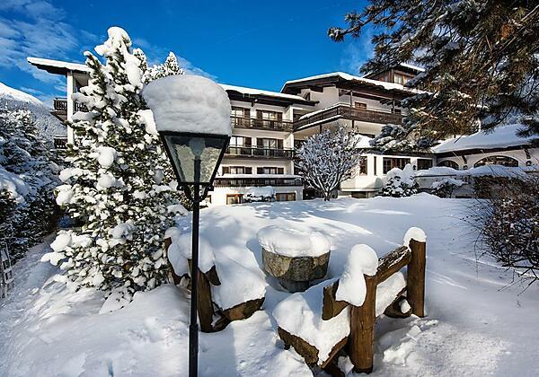 Johannesbad-Hotel-St.Georg-Bad-Hofgastein-Haus-Win