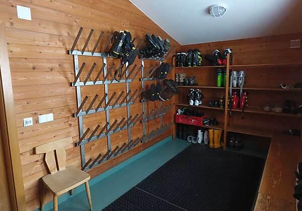 28187_Krefelder Hütte_AG
