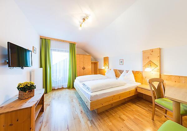 kristemoarhof_winter